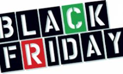 Black-Friday-e1448628296622