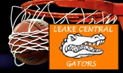 LeakeGatorBastketball