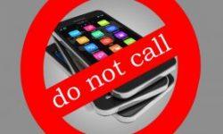 do-not-call-list-e1467115151232