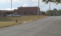 newtonhighschool4