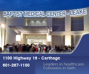 https://mbhs.org/locations/baptist-medical-center-leake/