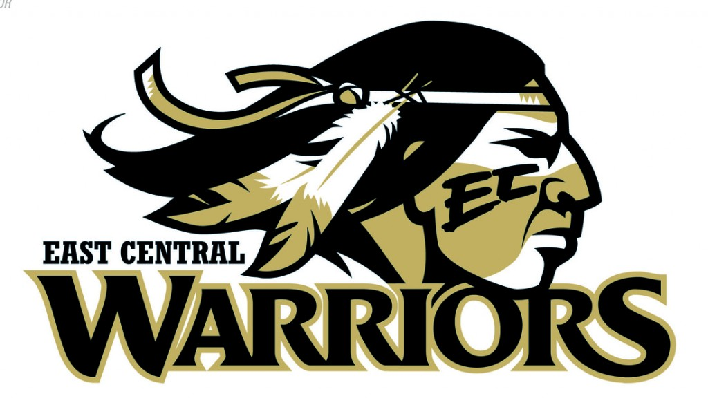 eccc warriors