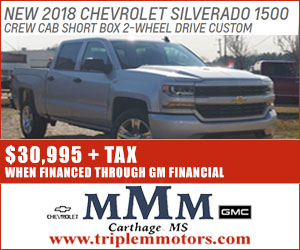 https://www.triplemmotors.com/