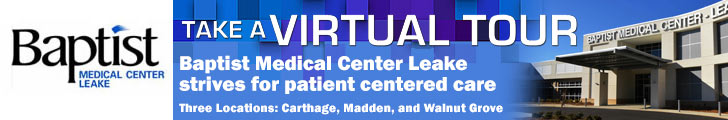 http://www.shopmainstreets.com/ms/carthage/baptist_medical_center_leake/_html5/2015_baptist_medical_center_leake.html