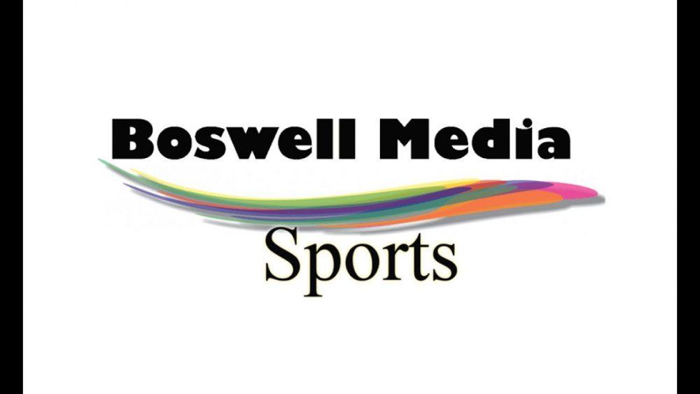 Today: Leake Academy Basketball Tips On Boswell Media