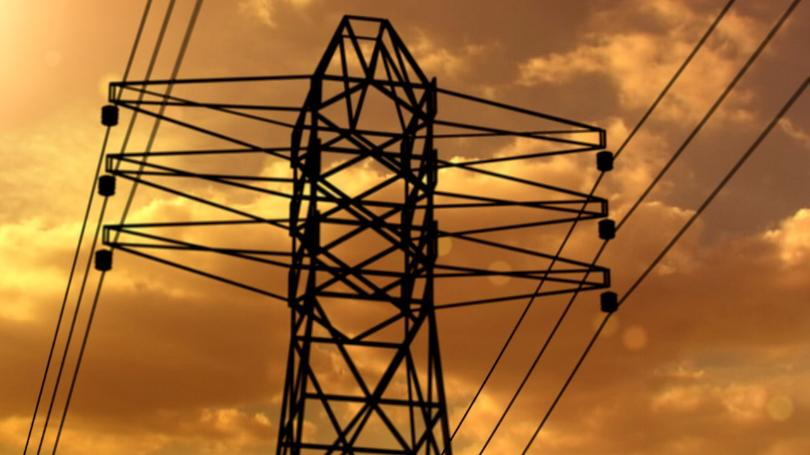 Trial delayed in Mississippi's long suit against Entergy