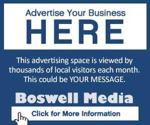 https://www.boswellmedia.net