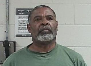 DUI, assault and other arrests in Neshoba County - Kicks96news com