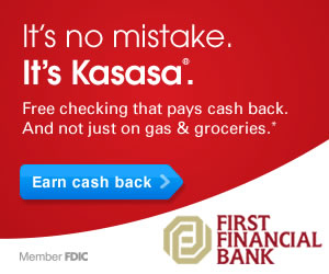 https://www.ffb1.com/personal/personal-checking/kasasa-cash-back.html