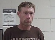 possession, DUI and other arrests in Neshoba County - Kicks96news