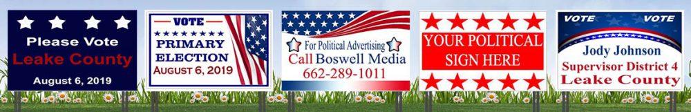 https://www.kicks96news.com/business/candidate-listing