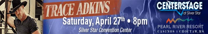 https://www.etix.com/ticket/p/4982843/trace-adkins-choctaw-center-stage-at-pearl-river-resorts