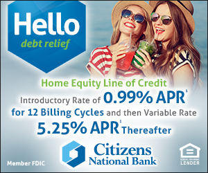 https://www.yourcnb.com/personal-banking/loans/home-equity-line-of-credit-ac/?utm_source=Boswell%20Media%20Digital%20Ad-300x250
