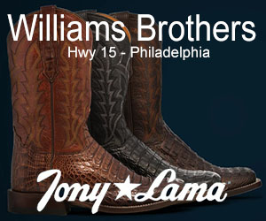 https://www.facebook.com/williamsbrothers1907/