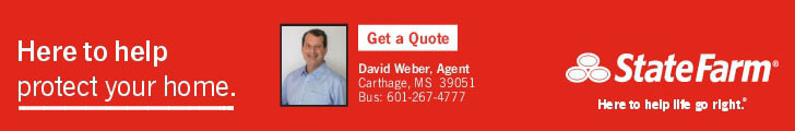https://www.statefarm.com/agent/us/ms/carthage/david-weber-75x8f1ys000
