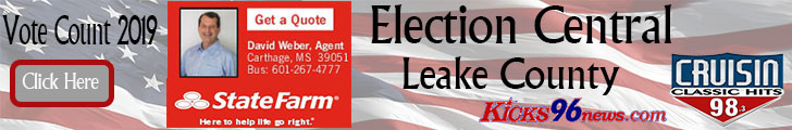 https://www.kicks96news.com/leake-county-run-off-august-2019