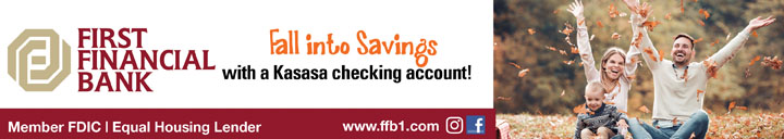 https://www.ffb1.com/personal/personal-checking/compare-accounts.html?utm_source=BoswellMedia&utm_medium=DIgitalAd&utm_campaign=Kasasa&utm_content=Fall_Into_Savings