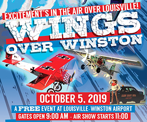 https://www.facebook.com/wingsoverwinston/
