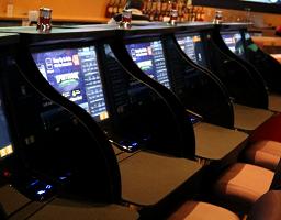 pearl river resort sports betting