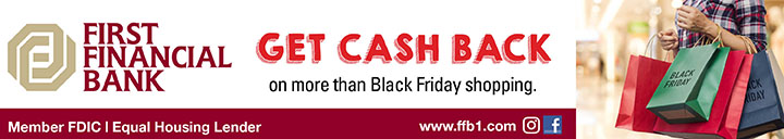 https://www.ffb1.com/personal/personal-checking/compare-accounts.html?utm_source=BoswellMedia&utm_medium=DigitalAd&utm_campaign=Kasasa&utm_content=BlackFridayShopping