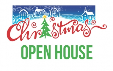 Holiday Open House plans Announced in Carthage - Kicks96news