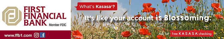 https://www.ffb1.com/personal/personal-checking/compare-accounts.html?utm_source=Boswell&utm_medium=WebAd&utm_campaign=Kasasa&utm_content=Blossoming