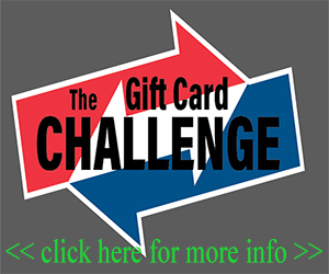 https://www.breezynews.com/wp-content/uploads/2020/03/Gift-Card-Challenge.pdf