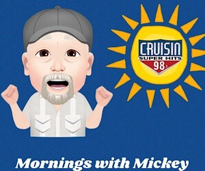 https://www.kicks96news.com/onepage/mornings-with-mickey