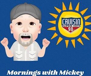 https://www.kicks96news.com/onepage/mornings-with-mickey