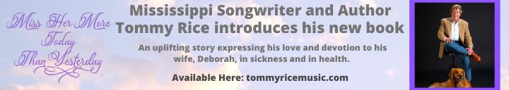 https://www.tommyricemusic.com/