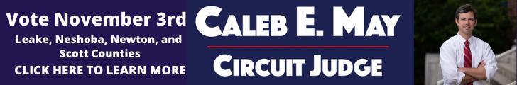 https://calebmayforjudge.com/