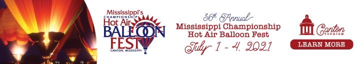 https://www.cantontourism.com/events-2/2017/2/22/mississippi-championship-hot-air-balloon-race