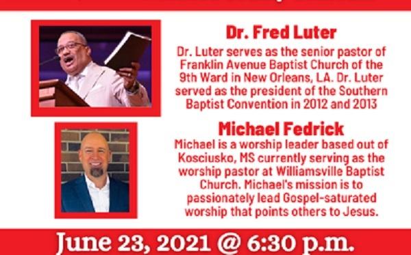 Community Wide Worship Service Tonight At Neshoba Coliseum Kicks96news Com Central Mississippi News 24 7