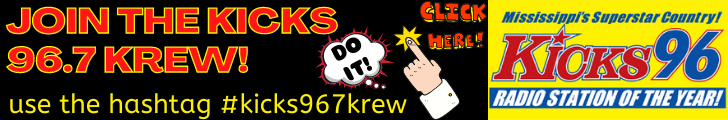 https://www.kicks96news.com/b-mo-in-the-morning/get-your-kicks-with-the-radio-station-of-the-year-krew